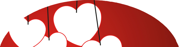 Ideas for Preschoolers: Valentines Day