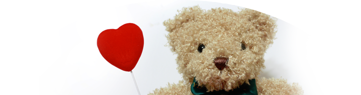 Ideas for Preschoolers: Teddy Bear Picnic